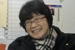 satouwakako