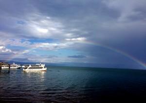 rainbow20141031b