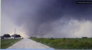 Tornado(Cisco,Texas)0510