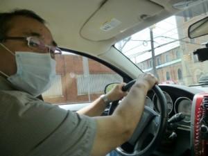 drive 0510